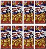 Cracker Jacks, 1 oz box, 24Count