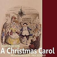 A Christmas Carol's image