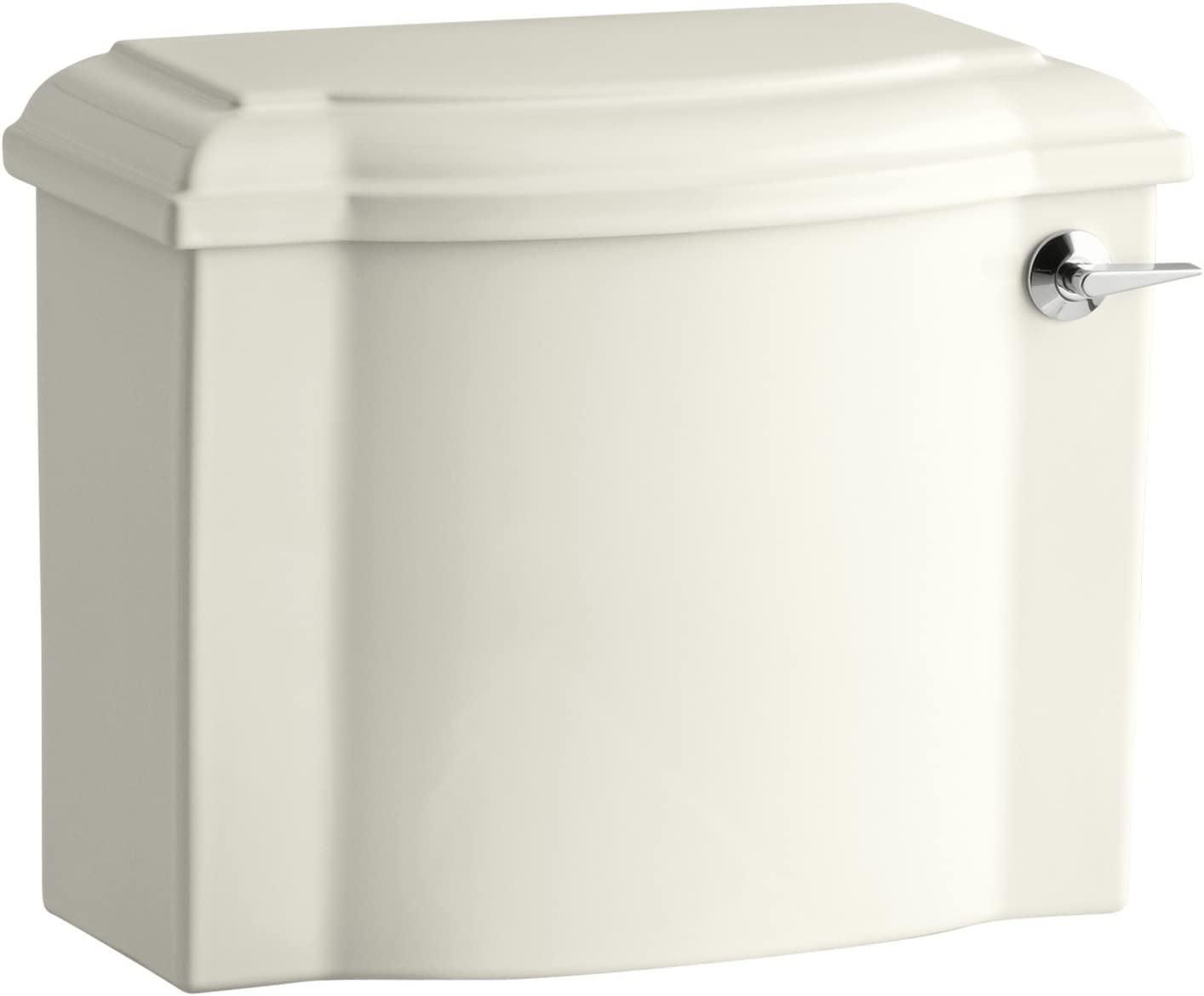KOHLER K-4438-RA-96 Devonshire R 1.28 Right-Hand Sale SALE% OFF shopping Tank GPF with