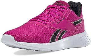 Reebok Women's Lite 2.0 Running Shoe