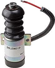 Mover Parts Shut Down Solenoid 04234373 04233841 12V for Deutz 912 913 914 Engine 35DZS1E2 APE 3309 F139