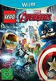 Warner Bros LEGO MARVEL's Avengers