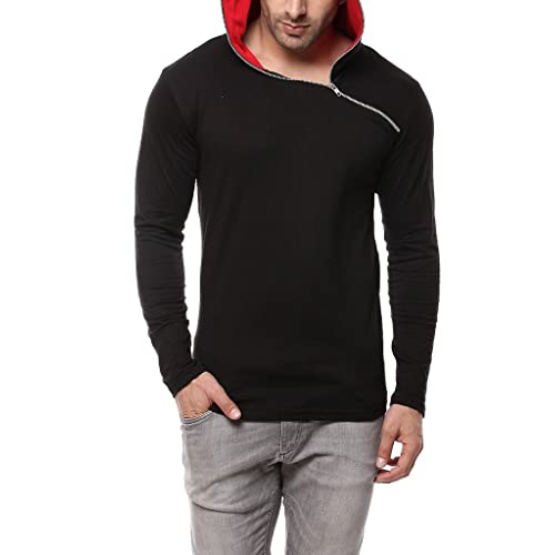 77dfa029 Cool T Shirts: Buy Cool T Shirts Online at Best Prices in India ...