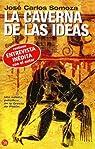 LA CAVERNA DE LAS IDEAS   FG