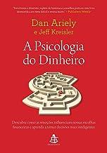 A psicologia do dinheiro