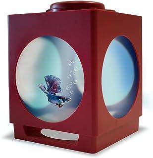 Tetra Betta Projector Bordeaux 1.8L