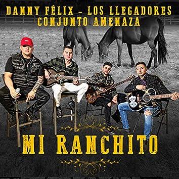 Mi Ranchito (En Vivo)