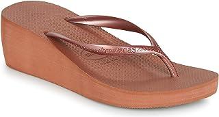 Havaianas Kadın HIGH FASHION Moda Ayakkabılar
