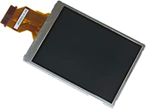 sony a350 lcd screen replacement