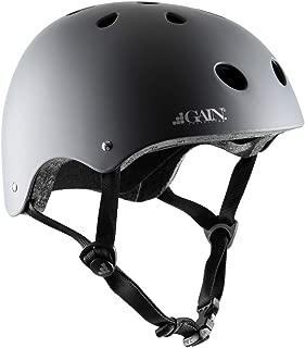 Gain Protection The Sleeper Helmet (XS/S) - Matte Grey