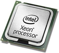 intel x5690 cpu