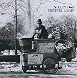 Pretzel Logic (Remastered)