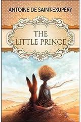Le Petit Prince (The little Prince) (English Edition) eBook Kindle