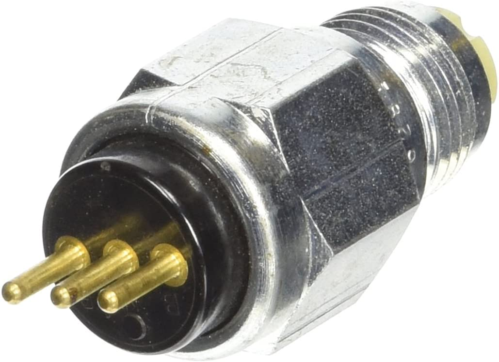 Standard Motor specialty shop Products NS11T Neutral Brand new Safety Switch