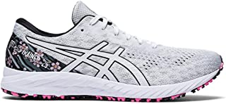 Women's Gel-DS Trainer 25 Running Shoes