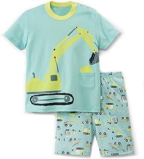 CALIDA Toddlers Worker Pantoufles pour bébés et Bambins Mixte