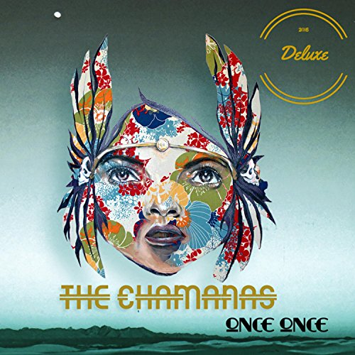 Once Once Deluxe
