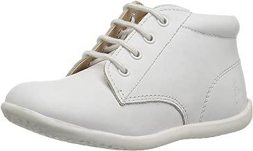 Polo Ralph Lauren Kids Kids' Kinley First Walker Shoe