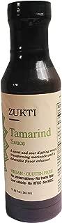 Zukti Tamarind Sauce - 11.66 FL OZ