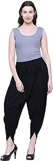 Lacira® women bottoms/pants tulip pants (Free Size)