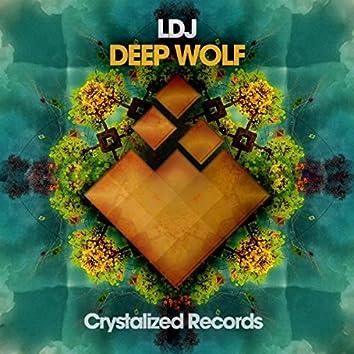 Deep Wolf