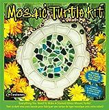 mosaic turltle kit