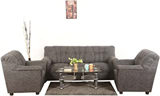 Amazon In 50 Off Or More Sofa Sets Living Room Furniture Furniture