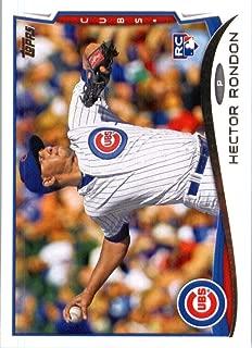 2014 Topps Update Baseball Card # US-145 A.J. Pierzynski - St. Louis Cardinals