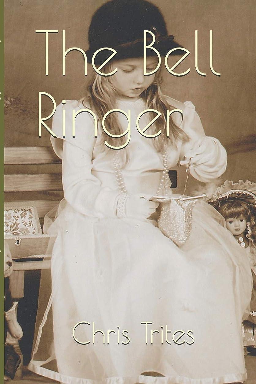 家具したがって聞きますThe Bell Ringer
