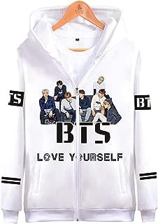 bts clothes buy