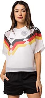 adidas Originals Germany Layer Tee