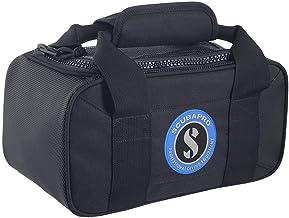 حقيبة سكوبابرو ويت 7 لحمل الأغراض
