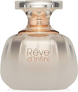 Lalique Reve D'infini Eau De Parfum Natural Spray, 1 Fl Oz