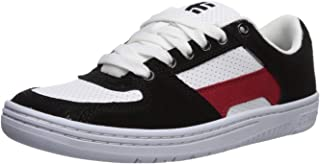 Etnies Senix Lo Shoes