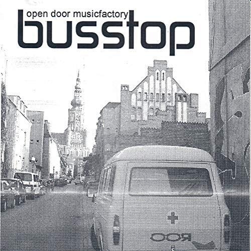 open door music factory