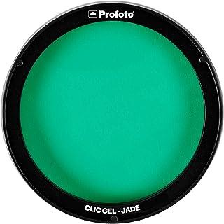 Clic Gel-Jade