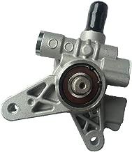 Best 95 accord power steering pump Reviews