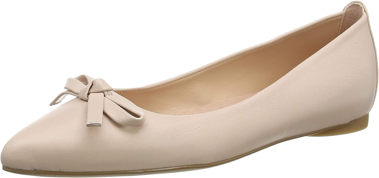 Raleigh Mall Special price Unisa Women's Flats Ballet