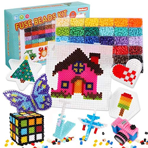 Buying Guide Hama Beads Unicorn Activity Kit