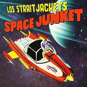 Space Junket