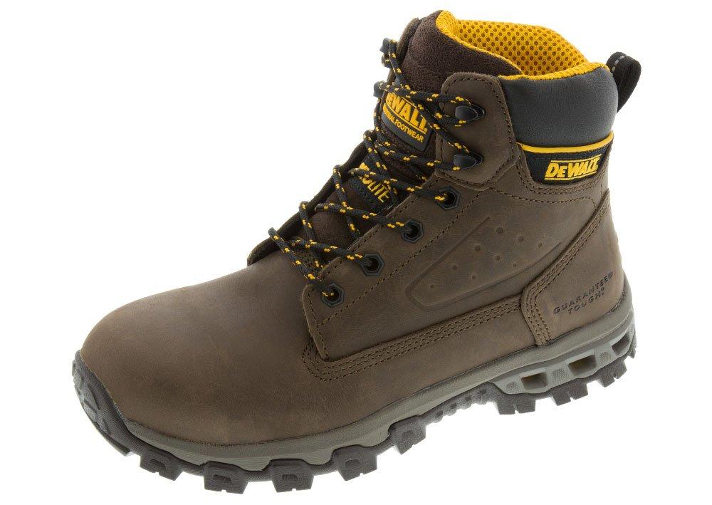 DEWALT: Footwear - Amazon.com