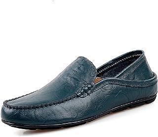 répliques super mignon obtenir de nouveaux Amazon.fr : chaussures minelli homme