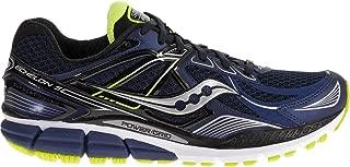 Men's Echelon 5 Road Running Shoe