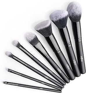 Mejor Maquillaje Basico Que Comprar de 2020 - Mejor valorados y revisados