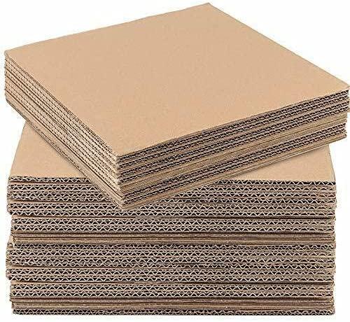 1 3 mm paperboard _image0