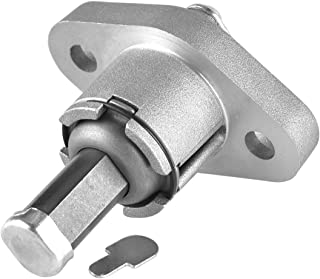 Wingsmoto Timing Cam Chain Tensioner for TRX400EX TRX400X XR400R 96-04 14520-KCY-671