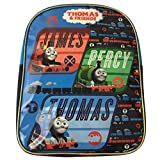 Thomas the Tank Engine B111301 - Mochila infantil (33 cm)
