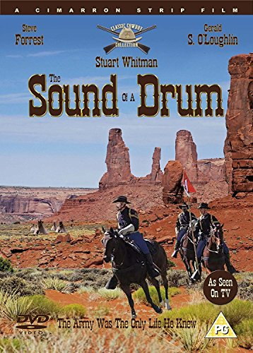 Sound Of A Drum