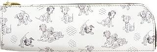 101匹わんちゃん[ペンポーチ]ペンケースディズニー ディバージョン 6×19cm キャラクター グッズ 通販