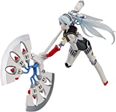Max Factory Persona 4 Arena: Labrys Figma Action Figure